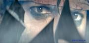 http://thumbnails34.imagebam.com/15204/cb01b7152032938.jpg