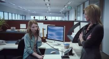 Sleeping Beauty (2011) PLSUBBED.DVDRip.XviD-Sajmon