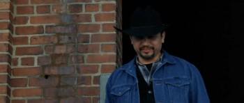 G³ówna ulica / Main Street (2010) PL.DVDRip.XviD.AC3-Sajmon