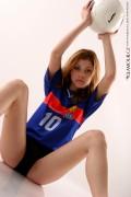Жанета Lejskova, фото 215. Zaneta Lejskova Set 06*MQ, foto 215,