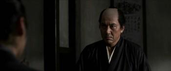 13 zabójców / 13 Assassins / Jusan-nin no shikaku (2010) PL.m720p.BluRay.x264-J25 / LEKTOR PL