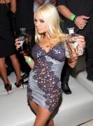 Джесси Джейн, фото 180. Jesse Jane Hosts an AVN after Party at PURE Nightclub in Las Vegas - January 21, 2012, foto 180