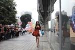 Чжан Синь Юй, фото 37. Zhang Xin Yu, foto 37