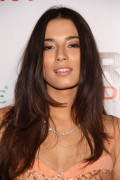 Джессика Гомес, фото 146. Jessica Gomes SI Swimsuit on Location party in Las Vegas - February 15, 2012, foto 146