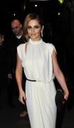 Шерил Коул (Твиди), фото 3688. Cheryl Cole (Tweedy) Princes Trust Dinner Gala at the Savoy Hotel in London 23rd February 2012, foto 3688