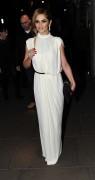Шерил Коул (Твиди), фото 3687. Cheryl Cole (Tweedy) Princes Trust Dinner Gala at the Savoy Hotel in London 23rd February 2012, foto 3687