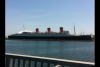 BTKAPP...  La Queen Mary C294ce188404119
